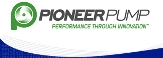 client_logo_pioneer_pump