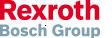 clients_logo_ bosch_rexroth2