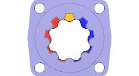 orbiting_gerotor_icon2