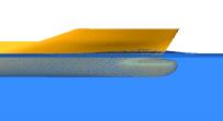 web_displacement_hull_kcs_icon4